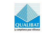 coordinateur ssi certification qualibat 79 86